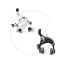 Tektro R-539 Road Caliper Brakes | Long Reach 47-59mm |...