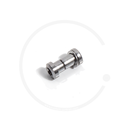 Seatpost Binder Bolt | M6 x 16mm