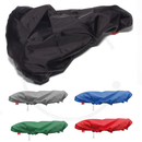 FAHRER Rain Cover *Kappe* for Bicycle Saddles
